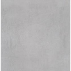 Плитка Сольфатара серый обрезной