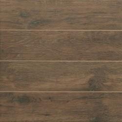Плитка Gardena коричневый