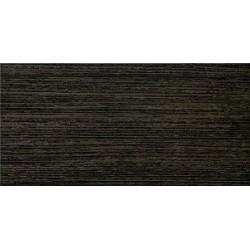 Плитка Metalic graphite