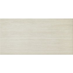 Плитка Metalic white