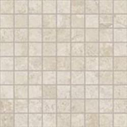 Плитка Siena серый мозаика