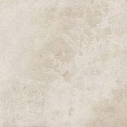 Плитка Siena серый