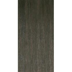 Плитка Амарено коричневый обрезной 15х60