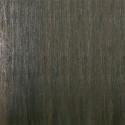 Плитка Амарено коричневый обрезной 60x60