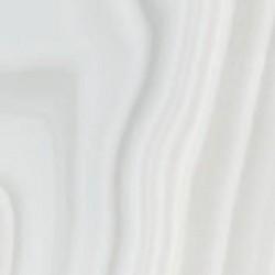 Плитка Балторо лаппатированный 60 х 60