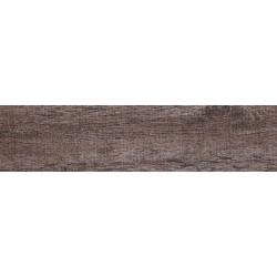 Каравелла темно-коричневый обрезной