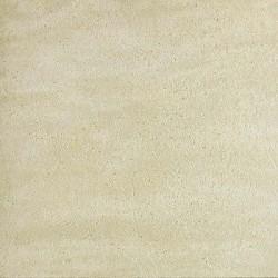 Плитка Перевал светлый лаппатированный