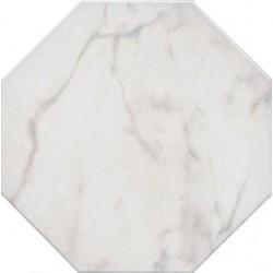 Плитка Сансеверо белый