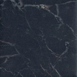 Плитка Сансеверо черный (вставка)