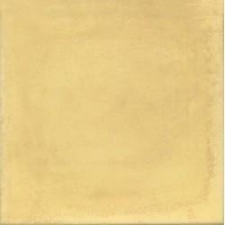 Капри желтый