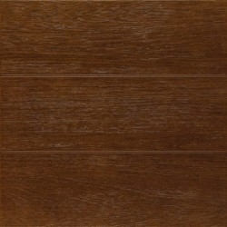 Плитка Трентино коричневый