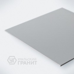 Плитка UF002R светло-серый