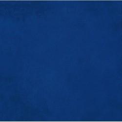 Капри синий