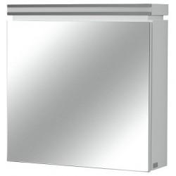 OLIVIA зеркальный шкафчик