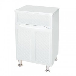Шкаф напольный Родорс