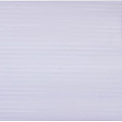 Плитка Акварель на синем синяя ПГ3АК303
