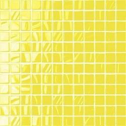 Темари желтый (керамика)