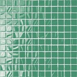 Темари зеленый (керамика)