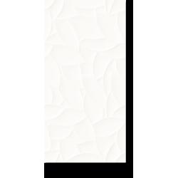 Плитка Esten Bianco структура А