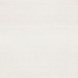 Пол Avangarde white 33,3х33,3