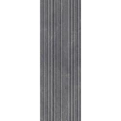 Плитка Низида серый структура обрезной