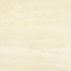 Травертино Браун 33.3х33.3