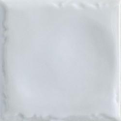 Tamoe grys ondulato 9,8x9,8