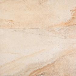 Sahara беж лаппатированная 59,3х59,3
