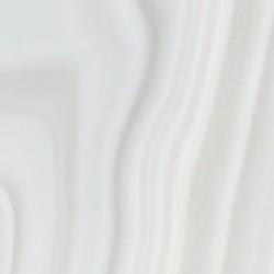 Плитка Балторо лаппатированный 30 х 119,5