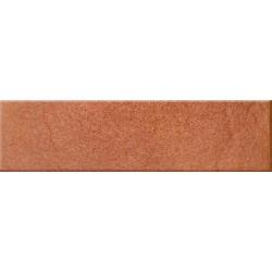 Плитка Solar orange фасадный