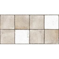 Плитка Лофт серый