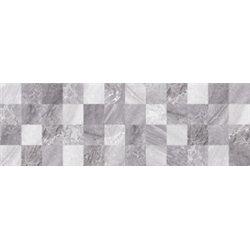 Мармара серый мозаика