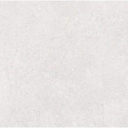 Плитка для полов Студио серый