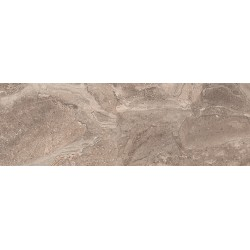 Плитка облиц. 200*600 Polaris темно-серый 17-01-06-492 (57,60 кв.м.)