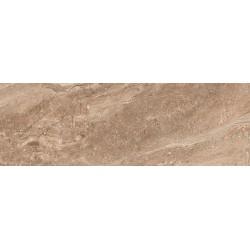 Плитка облиц. 200*600 Polaris коричневый 17-01-15-492 (57,60 кв.м.)