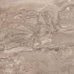 Плитка для полов 385*385 Polaris серый 16-01-06-492 (63,936 кв.м.)