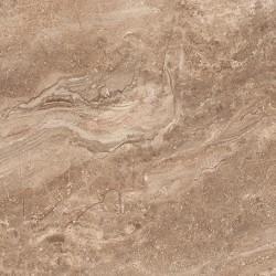 Плитка для полов 385*385 Polaris коричневый 16-01-15-492 (56,832 кв.м.)