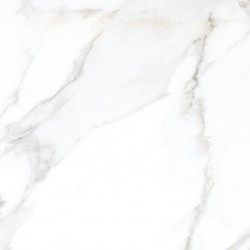 Плитка для полов 385*385 Altair белый 16-00-01-478 (56,832 кв.м.)