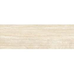 Плитка облиц. 200*600 Capella бежевый рельеф 17-10-11-498 (57,60 кв.м.)