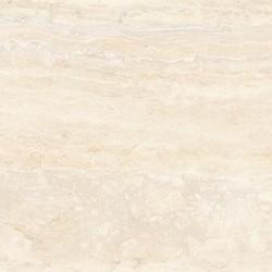 Плитка для полов 385*385 Capella бежевый 16-00-11-498 (56,832 кв.м.)