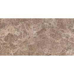 Плитка облиц. 200*400 Persey коричневый 08-01-15-497 (64,80 кв.м.)