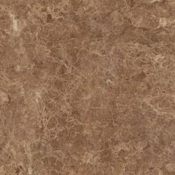 Плитка для полов 385*385 Libra коричневый 16-01-15-486 (56,832 кв.м.)