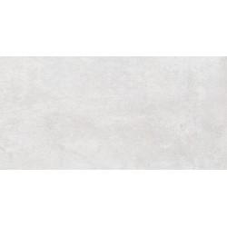 Плитка облиц. Bastion серый