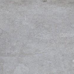 Плитка для полов Bastion темно-серый