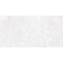 Afina плитка серый 20х40
