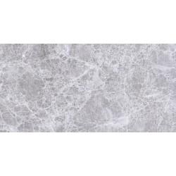 Afina плитка темно-серый 20х40