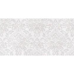 Afina плитка узор серый 20х40