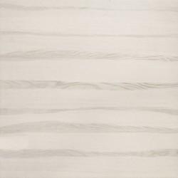 Alba плитка для пола серая 43х43