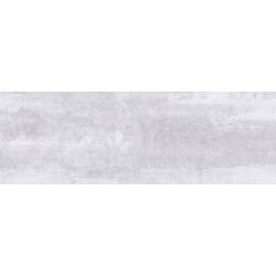 Allure плитка светлый 20х60