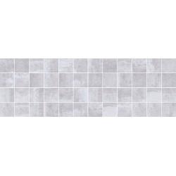 Allure мозаика 20х60